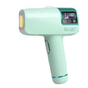 جهاز الليزر من Enzo موديل 2020